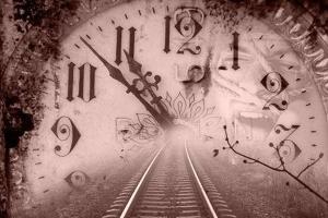 Tempo Doeloe