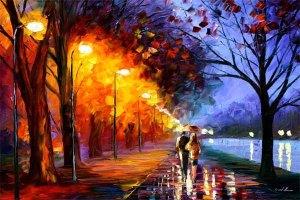 Cinta Bersyarat