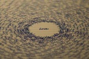Lebih Dari Cinta